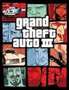 ROCKSTAR Sony PlayStation 2 Game GRAND THEFT AUTO III